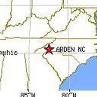 Arden, NC | Social Profile