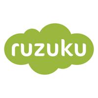 ruzuku | Social Profile