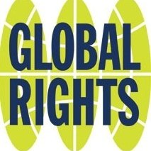 Global Rights | Social Profile