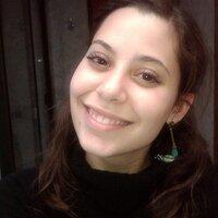 Vanessa Grunwald   Social Profile