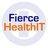 FierceHealthIT profile
