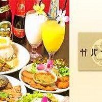 ガパオ食堂 (渋谷 タイ料理) | Social Profile