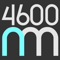 Comm 4600 | Social Profile