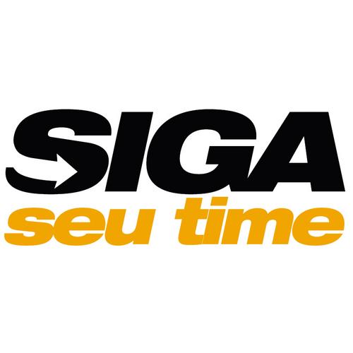 sigaSeuTime Social Profile