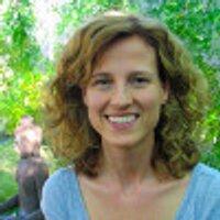 Victoria Brouhard | Social Profile