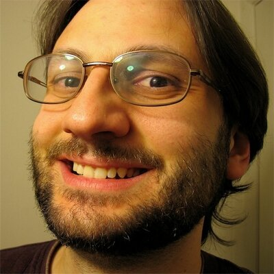 Jason Penney | Social Profile