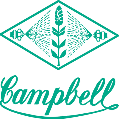 Campbell Chemicals | Social Profile