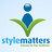 @Style_Matters