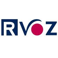rvoz079