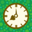 Animal Crossing Hourly Music