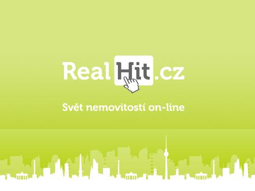 RealHit.cz