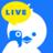 TwitCasting Logo