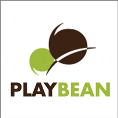 Playbean | Social Profile
