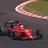 Ferrari_641