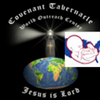 Covenant Tabernacle