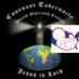Covenant Tabernacle's Twitter Profile Picture