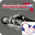 Personhood Florida's Twitter Profile Picture