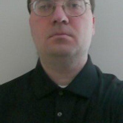 Matt Wilkins | Social Profile