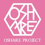 おしゃれプロジェクト Social Profile