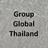@GroupGlobalThai