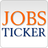 JobsTicker.de