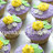 @cupcakesjakarta