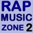 RapMusicZone2 profile