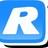 rotmax.com Icon