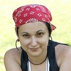 Irina Pamyatnih