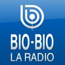 Photo of biobiochile's Twitter profile avatar