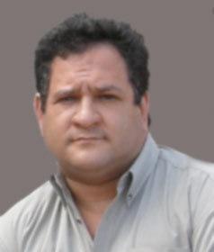 Alcides León Social Profile