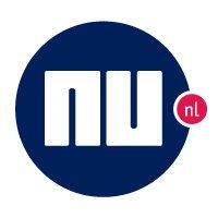NU_internet