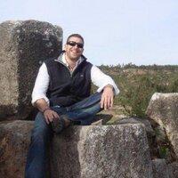 Brian Mace | Social Profile