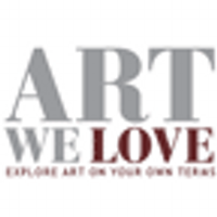 ArtWeLove | Social Profile