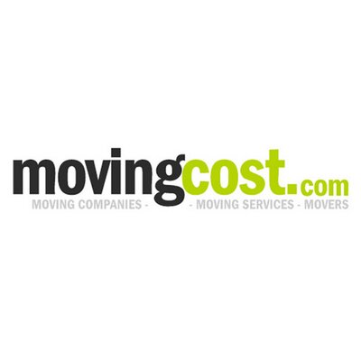 MovingCost.com | Social Profile