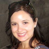 Elise Dertinger | Social Profile