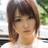 The profile image of fanza_fs