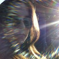 G. Oprahlicious | Social Profile
