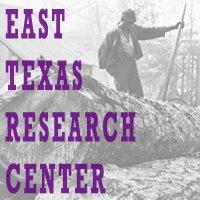 SFA ETRC | Social Profile