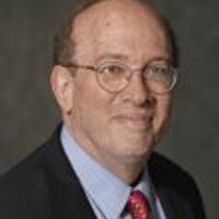 Tom Herman | Social Profile