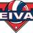 EIVAVolleyball