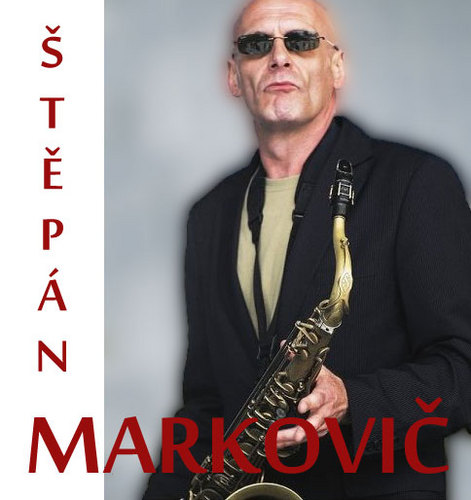 Stepan Markovic
