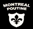 Montréal Poutine Social Profile