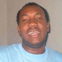 Akin Bello   Social Profile
