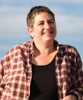 Janni Lee Simner Social Profile