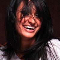 Jemma Arjun | Social Profile