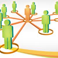 CGR Forum | Social Profile