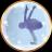 The profile image of saika120777