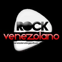Rock Venezolano   Social Profile