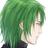 えふ gyakko_ のプロフィール画像